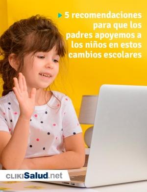 portada_recomendiaciones