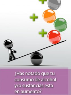 aumentodealcohol