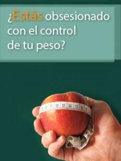 controldetupeso