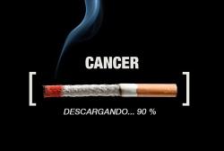 infografia-Cancer