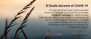 duelo4