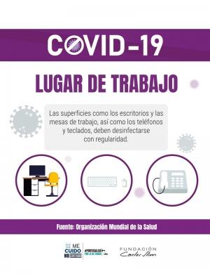 covid10