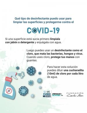 covid12