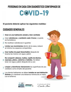 covid13