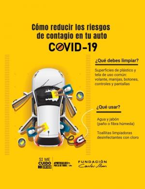 covid14