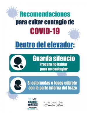 covid15