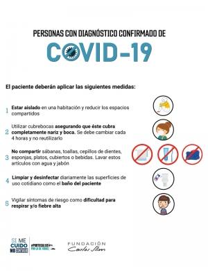covid16