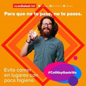 colitis-y-gastritis