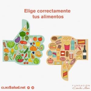 obesidad-y-nutricion