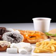 45_diabetes_estilo_vida