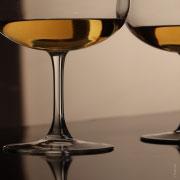 22_ingesta_alcohol_embarazo