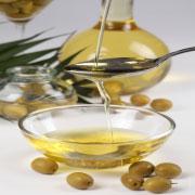 39_olivo_beneficios_salud