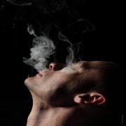 44_cannabis_esquizofrenia