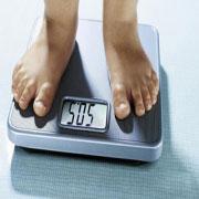 15_obesidad_coronario