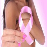 69_sintomas_cáncer_mama