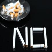 7_adiccion_tabaco