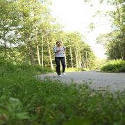 Efectos-contaminacion-ejercicio