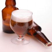 Afecta-ConsumoAlcohol