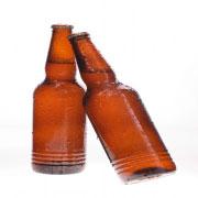 Tema-Alcohol-Hijos