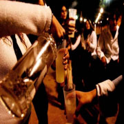 daño-cerebral-alcohol