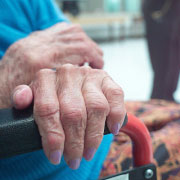 diferencia-artrosis-artritis