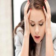 estres-adolecencia-causas
