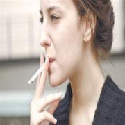 fumar-hijos-leporino