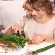 higiene-preparacion-alimetos