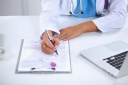 lista-medico