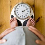 obesidad-riesgo