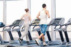 actividad-fisica-hipertension-2