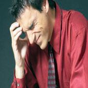 causas-derrames-cerebrales