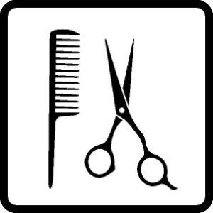 corte-pelo