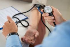 hipertension-1