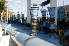 infraestructura-agua-potable