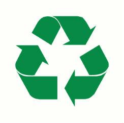 Sostenibilidad ambiental del hogar - ClikiSalud.net | Fundación Carlos Slim