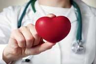38 Datos claves sobre la hipertension