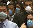 El virus de la gripe ataca primero a las celulas mejor preparadas