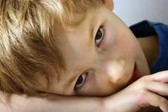 La enuresis es mucho mas frecuente de lo que se percibe en las consultas de pediatria int 2