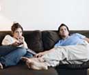 La inactividad física propia del estilo de vida actual ha tenido sobre el cuerpo un efecto devastador 1