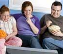 La inactividad física propia del estilo de vida actual ha tenido sobre el cuerpo un efecto devastador 2