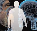 Riesgos del sindrome metabolico