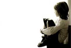 Síntomas de autismo en los bebés int