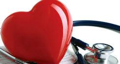 corazon-estetoscopio