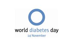 dia-diabetes
