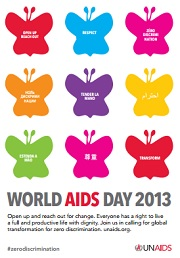 dia-mundial-lucha-contra-sida-2013