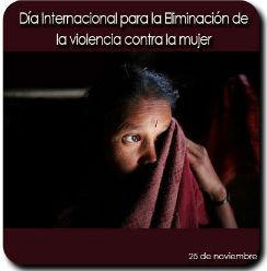 eliminacion-violencia-contra-la-mujer