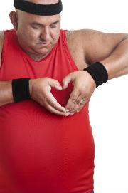 obesidad-corazon