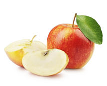 17981_apple