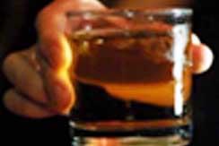 Beber y manejar una amenaza para todos int2